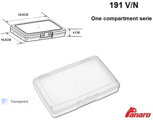1-191-One-compartment-serie
