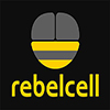 111111Logo-Rebelcellevertthn
