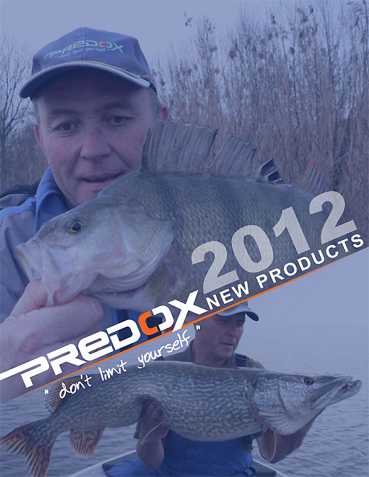 aaaaaPREDOX-DEALER-CATALOGUS-2012-low-1