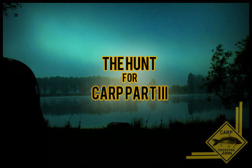 aaathe-hunt-for-carp-part-3