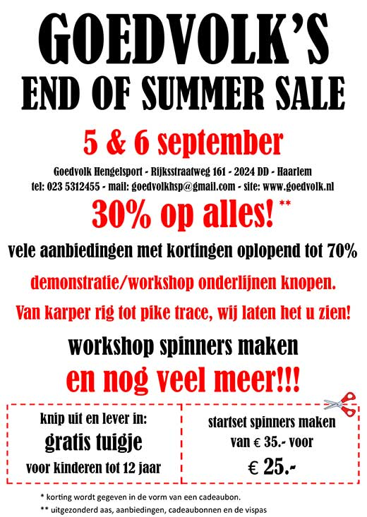 1111advertentie-09-2015
